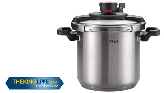 Cookware-P45009-by-T-infal